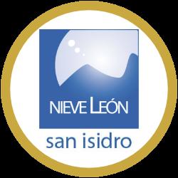 Pin Mapa San Isidro